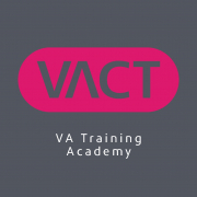 VA Training Academy®