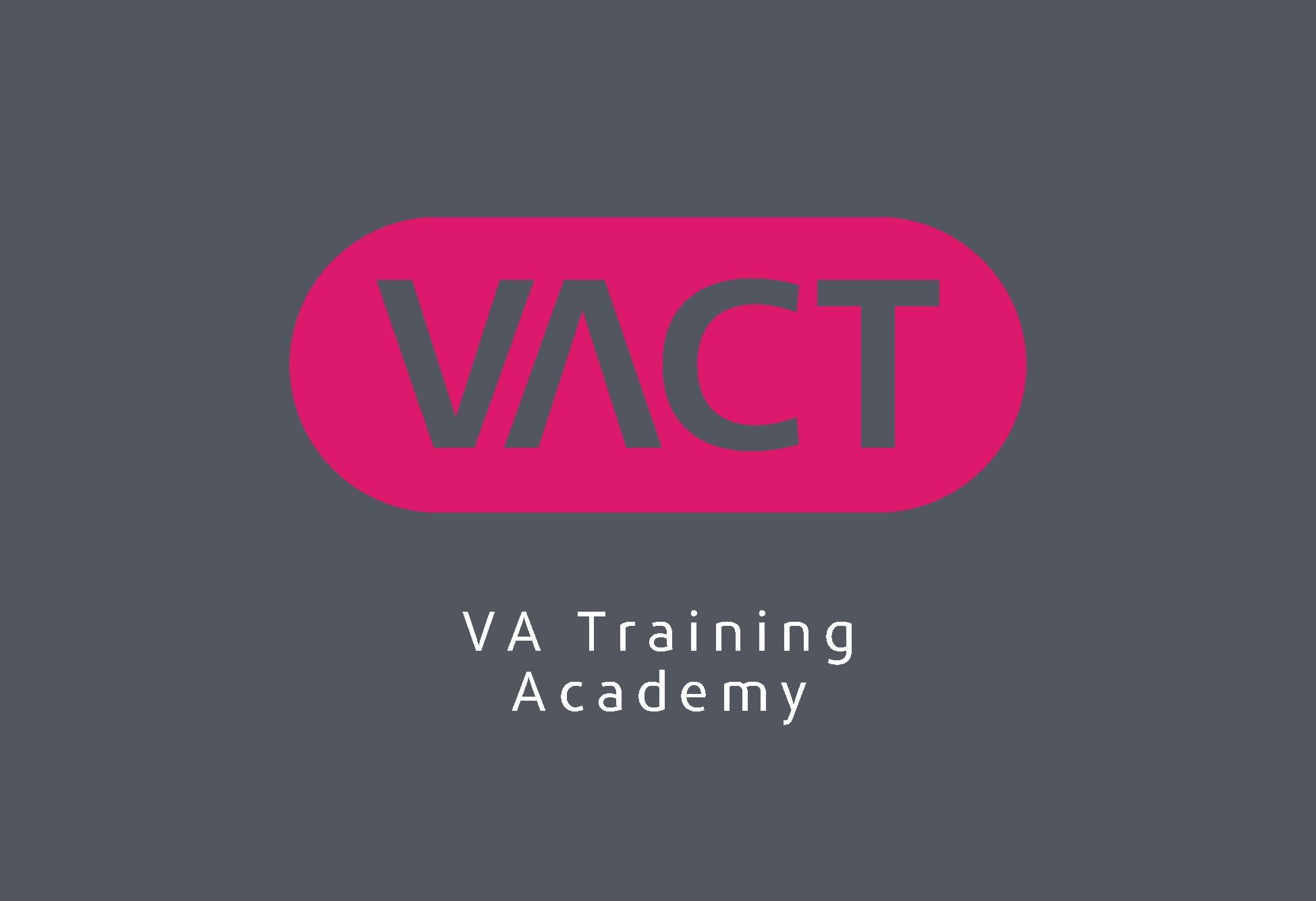 VA Training Academy®