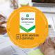 QuickBooks and Xero Certified